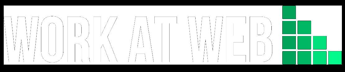 Workatweb